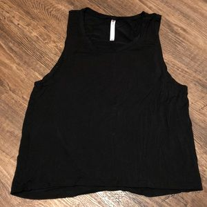 Fabletics Basic Athletic Tank